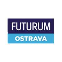 futurum-logo