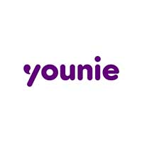 younie